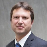 Photo of Ivo Trummer