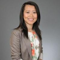Photo of Chi Nguyen