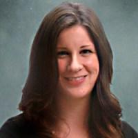 Photo of Tracy Rutten
