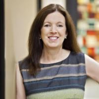 Photo of Gina Firman Nikkel, Ph.D
