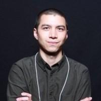 Photo of Russell Lum