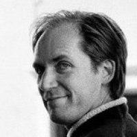 Photo of Peter Harter