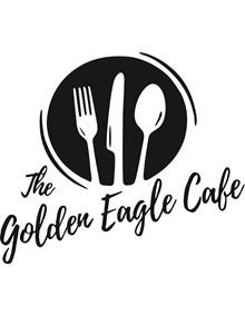 Golden Eagle Café
