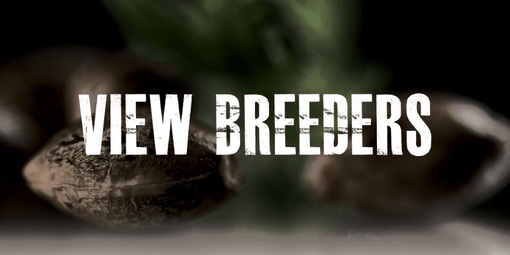 Seed Breeders