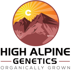 High Alpine Genetics