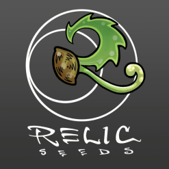RELIC SEEDS