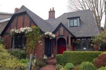 House Beautiful Brick Homes