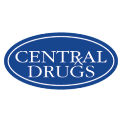 central drugs