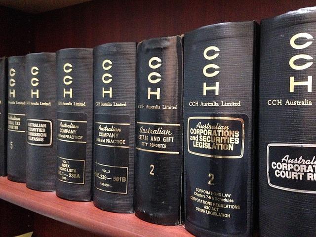 law-books-1231542_640