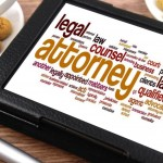 Hiring a lawyer – Factors that you need to consider