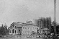 1880s  The Oregon Iron Chronicles