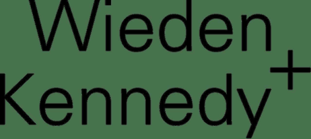 Wieden+Kennedy lays off 150, blames coronavirus