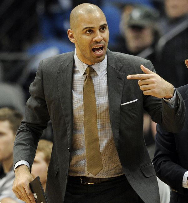 Former Blazer Ime Udoka would be an 'outstanding hire' for the Cleveland Cavaliers - oregonlive.com