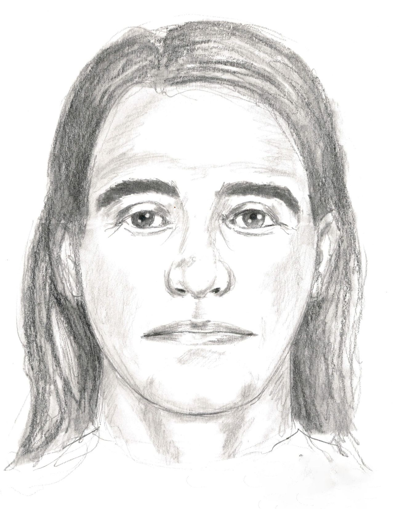 Fanno Creek Trail sexual assault reported: Police seek