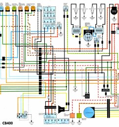 honda wire diagram wiring diagram detailed e z go wiring diagram honda 400 wiring diagram [ 1278 x 909 Pixel ]