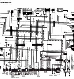 1981 cb 750 c honda wiring diagram wiring diagrams scematic wiring diagram also 1976 honda cb750 wiring diagram on cb 750 wiring [ 1156 x 874 Pixel ]