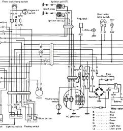 wiring harness suzuki gt 550 wiring diagram blogs wiring diagram 1976 suzuki gt550 suzuki gt550 wiring diagram [ 1310 x 780 Pixel ]