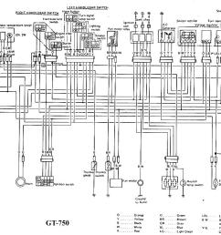 yamaha maxim wiring diagram wiring diagram inside wiring diagram 1983 yamaha midnight maxim [ 1313 x 777 Pixel ]