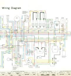 kawasaki klx250 klx 250 electrical wiring harness diagram schematic kawasaki 500 wiring diagram wiring diagram review [ 2891 x 2058 Pixel ]