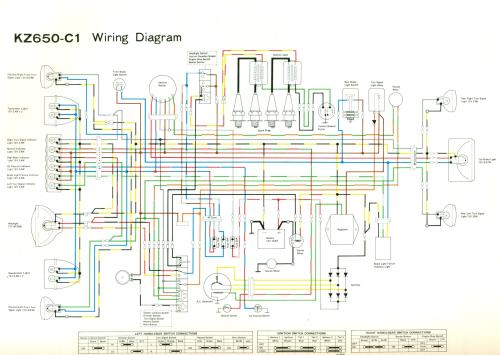 small resolution of e1 wiring diagram wiring diagram portal furnace wiring diagram e1 wiring diagram