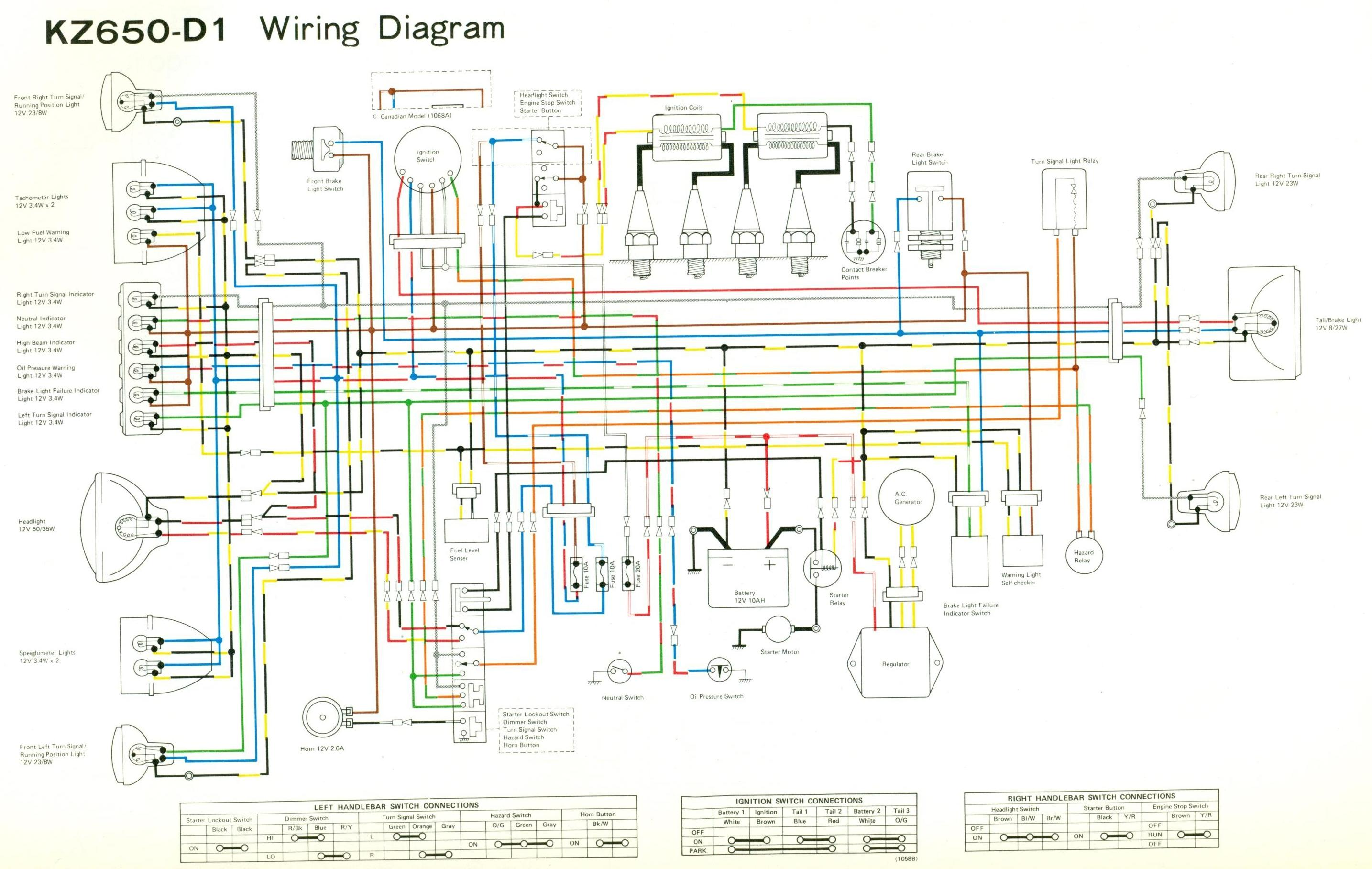 bmw r51 3 wiring diagram ribosomes animal cell wrg 3746 motorcycle schematic kz650 d jpg