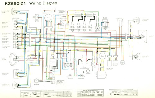 small resolution of  honda gl500 wiring diagram kz650 d jpg