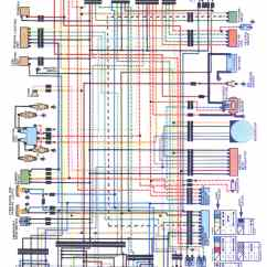 Yamaha Outboard Ignition Switch Wiring Diagram Arctic Snow Plow Light Diagrams 1978 79 Xs11 Jpg