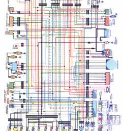 trans am wiring harness technical pdf for 1980 trans am and firebird1980 trans am wiring diagram [ 1234 x 1932 Pixel ]