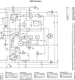 yamaha maxim 650 chopper wiring diagrams data wiring diagram schema1980 yamaha 650 yics wiring diagrams wiring [ 1503 x 1049 Pixel ]