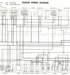 wiring diagrams yamaha motorcycle wiring color code free download wiring diagrams [ 1534 x 1094 Pixel ]