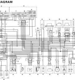 1979 yamaha 650 special wiring diagram simple wiring diagramsyamaha tx650 wiring diagram wiring diagram todays yamaha [ 1546 x 916 Pixel ]