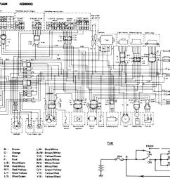 wiring diagram yamaha sr 500 best part of wiring diagramwiring diagram yamaha sr 500 wiring diagramwiring [ 1474 x 1120 Pixel ]
