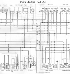 xt500 1978 wiring diagram wiring diagram yer xt500 1978 wiring diagram [ 4080 x 2460 Pixel ]