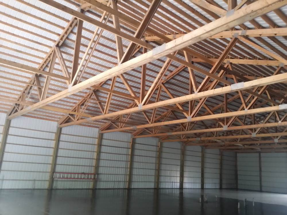 medium resolution of at oregon pole barns we keep up to date with the latest technology has to offer in post frame building supplies from the engineers we employ to the supply