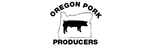 Oregon Pork