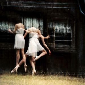 Kimberly Seabury Photography.