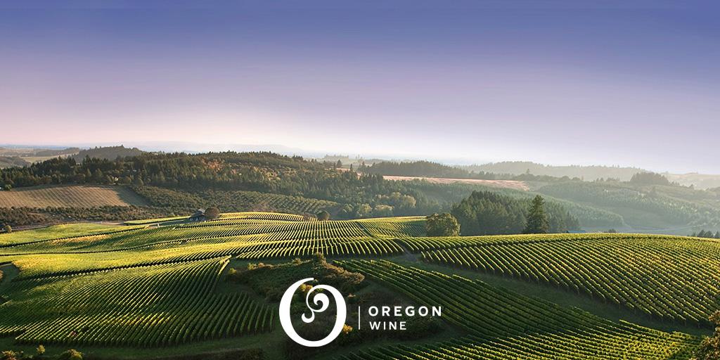 Image result for oregon wine
