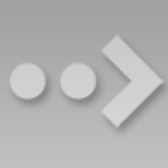 Pmp Inputs And Outputs Diagram 3 Way Wiring Dimmer 6 2 Define Activities A Guide To The Project Management Body Of Images