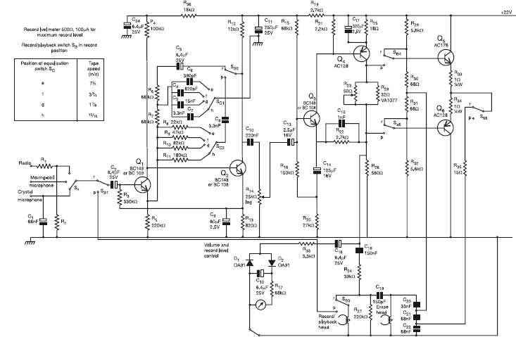 fig 24a the best circuit you can get this circuit