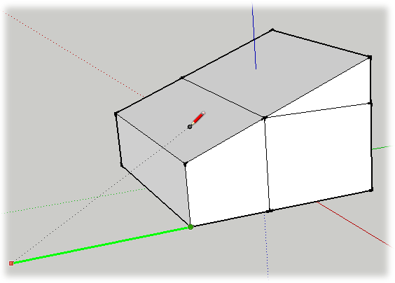 Manual Sketchup 8 Espanol