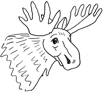 Appendix C. Introduction to Moose (A Postmodern Object