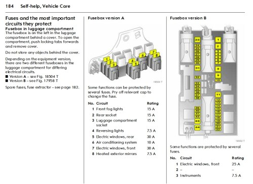 small resolution of astra j fuse box layout wiring diagram page astra j 1 7 cdti fuse box diagram astra j fuse box diagram