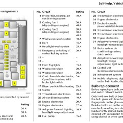 Vectra C Wiring Diagram Swm Splitter Opel Fuse Box Data Vauxhall 2jpg B Diagrame Zafira 2002