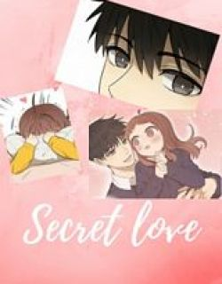Secret Love (Ji Chianliu)