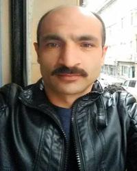 İsmail AKBULUT