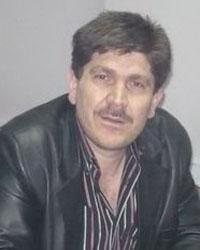 Ahmet SARIKAYA