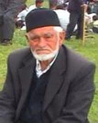 Mahmut GUNGOR