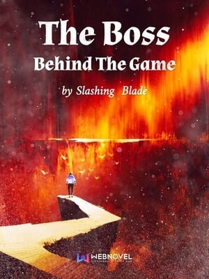 The Boss Behind The Game 223 : ผู้ชม Bahasa Indonesia