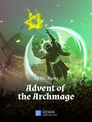Advent of the Archmage 368: ผู้คนนับล้าน Bahasa Indonesia
