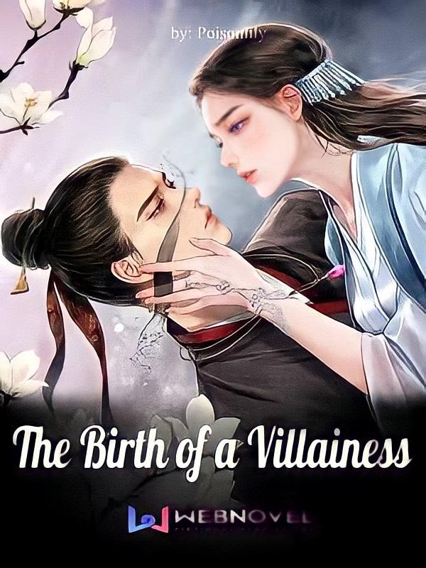 กำเนิดนางร้าย The Birth of a Villainess 47 Bahasa Indonesia